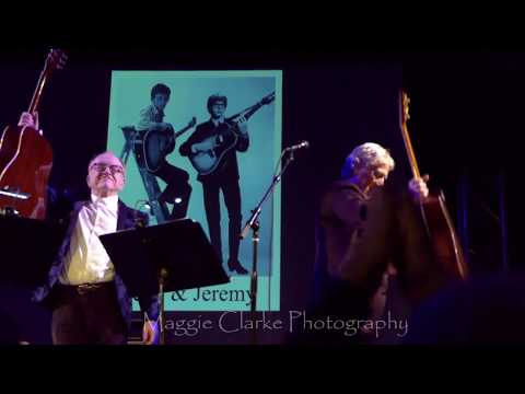 Peter & Jeremy World Without Love Arlington MA 2018 W Mp3
