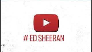 Fantube | Ed Sheeran & Justin Bieber - I Don't Care