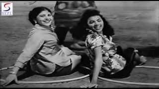 Sheesha E Dil Itna Na Uchhaalo - Lata Mangeshkar - DIL APNA AUR PREET PARAI - Raaj Kumar, Meena