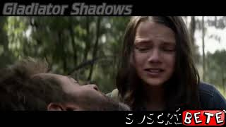 Logan pelicula completa en español latino hd
