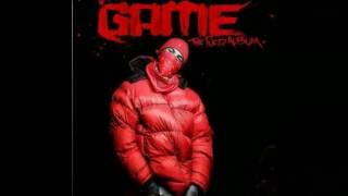 The Game- better days (LYRICS!!)+ HD!- Prod. by jim jonsin!