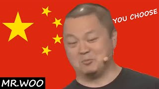 Should You Buy Blizzard Games? - Hong Kong/ Diablo/ Hearthstone/ Blizzcon/ WoW