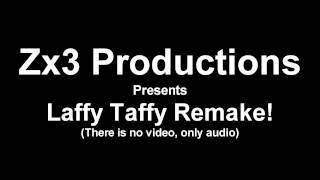 D4L - Laffy Taffy -- REMAKE - Instrumental
