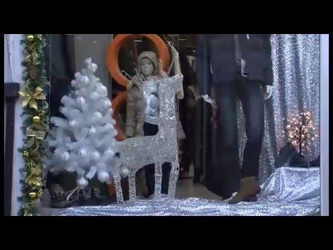 ТВМ Дневник 29.12.2015