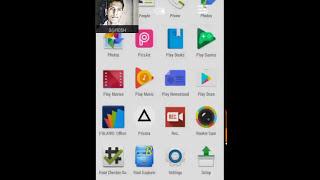 HTC desire 526G+ 5.1.1[Lollipop] update.