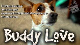 OST - Buddy Love - Buddy Love Song
