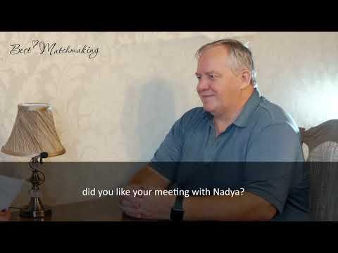 Matchmaking Dubai, Marriage Bureau in Dubai, Dubai Matrimony for Pakistani and Indian from YouTube · Duration:  9 minutes