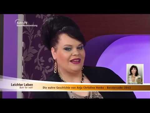 Leichter Leben mit Keith Tynes, Stefanie Gralewski und Elisabeth Tartler am 25.10.2016