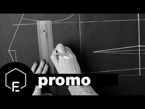 """Промо курса """"Конструирование по методике """"Мюллер и сын"""""""