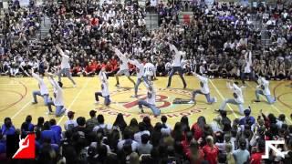 team millennia   cadtd state 2016 dance championships jkm official