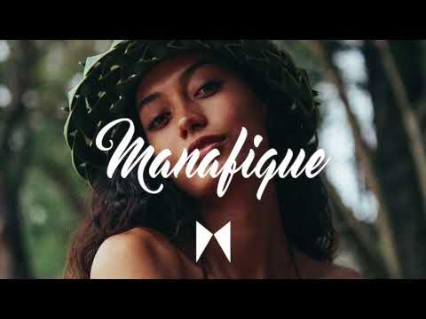 Charlie Puth - Attention (DJ TarzXiide Reggae Remix)