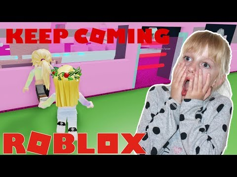 Roblox LOL Surprise Tycoon. They Keep Coming | Suziegameplay