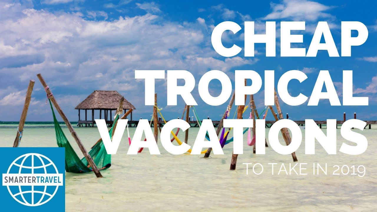 Don't Miss a Trip, Tip, or Deal!
