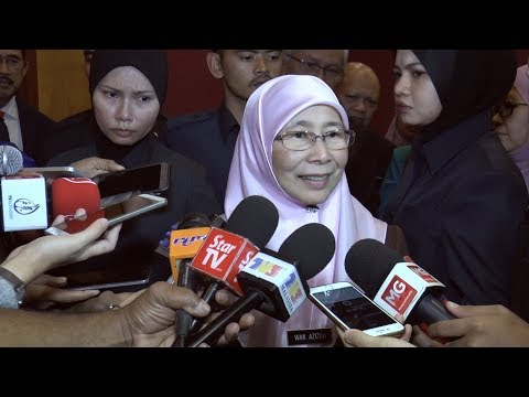 DPM: Cabinet yet to discuss ICERD ratification