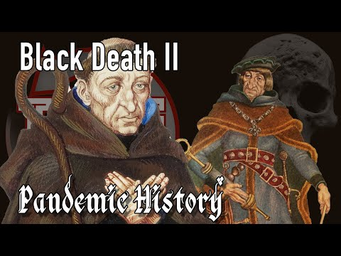 Black Death and