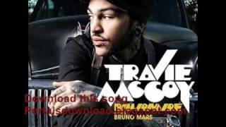 travie-mccoy-billionaire-ft-bruno-mars--free-download-song