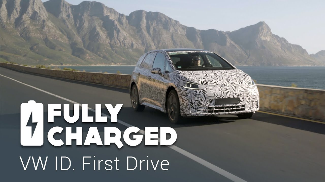 vw-id-first-drive-fully-charged