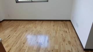 グランドヴォール301号室