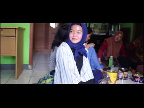Teaser Bina Desa Vokasi UI 2018