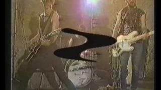 PSIHOMODO POP - Ramona (1985)