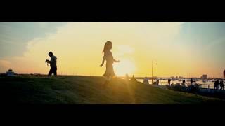 Florin Salam - Soarele din viata mea HIT 2017