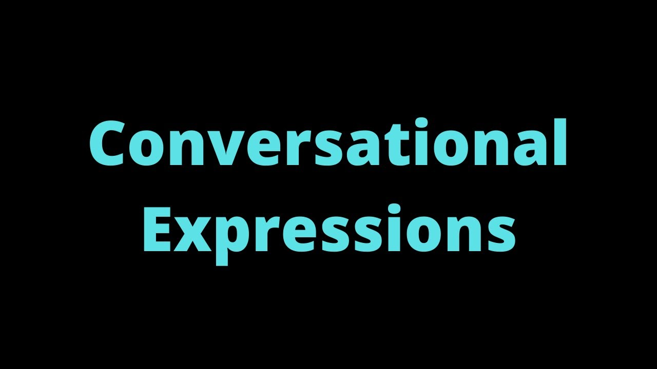 35 coversational expressions samoan youtube 35 coversational expressions samoan m4hsunfo