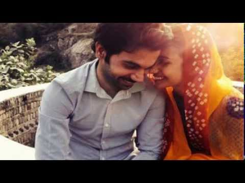 Muskurane - Arijit Singh - Citylights
