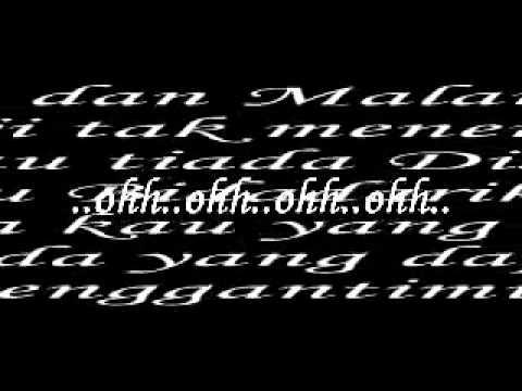 Baron Bros - Ditiup Heningan Bayu (Lyrics)