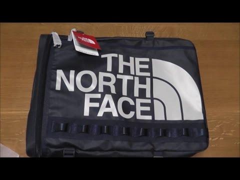 hqdefault ザ・ノース・フェイス(the north face)リュック bc fuse box nm81630  at bayanpartner.co