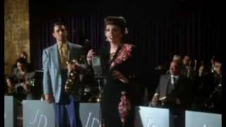 Liza Minnelli - The Man I Love (New York, New York)