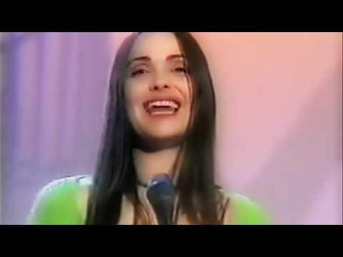 La-La (Means I Love You) - Swing Out Sister (1994)