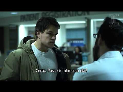 """""""Contágio"""": Novo filme avisa o que está por vir?"""