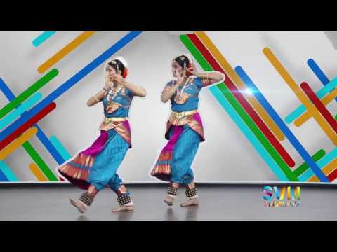 Kanthasasti Kavasam | Devo Dubb | Sunmusic | Devontal Remix | Murugan