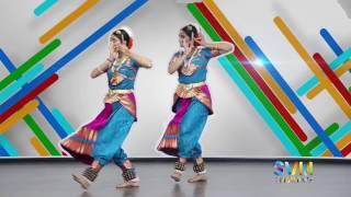 Kanthasasti Kavasam | Devo Dubb | Sunmusic | Devontal Remix | Murugan