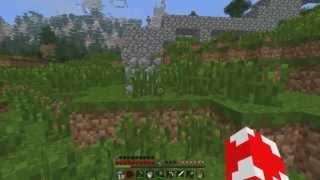 Minecraft with Jenkins - Episode 4 - Wooden Box