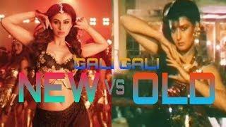 Gali Gali Mein Firta Hai (Tridev & KGF Mashup) Ft. Mouni Roy, Sangeeta B, Yash & Jackie Shroff