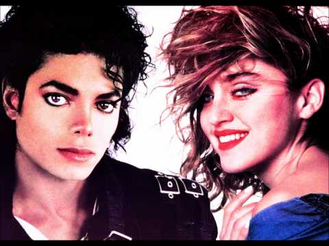 Image result for madonna michael jackson
