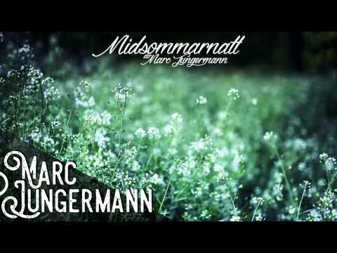 Midsommarnatt (Traditional Scandinavian Folk Music)