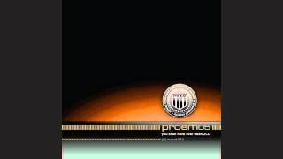 Proem - Eck The Badly Drawn [HD]