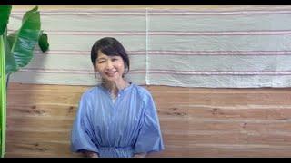 5/4辛島美登里Cherry blossoms 2021〜東京公演〜延期公演決定のお知らせ