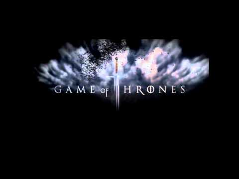 Game of Thrones - #14, You'll Be Queen One Day.wmv mp3