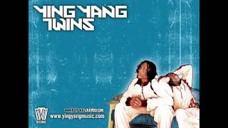 Ying Yang Twins Wait Instrumental