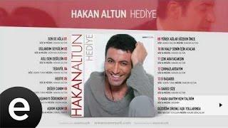 Kara Bahtım Kem Talihim (Hakan Altun) Official Audio #karabahtımkemtalihim #hakanaltun Esen Müzik