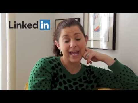 Why LinkedIn Is More Valuable Than You Think