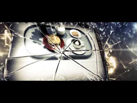 Escape To Survive Trailer