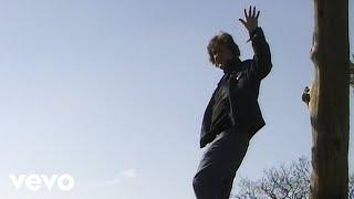 Paul McCartney - Young Boy (Dir: Geoff Wonfor)