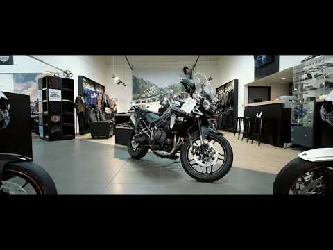 "So Cal Motorcycles | ""A Dealer Built For The Enthusiasts"""