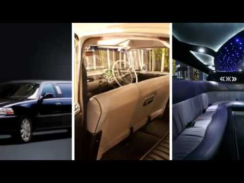 Limousine Hire In Melbourne Australia 1300 Limo Now