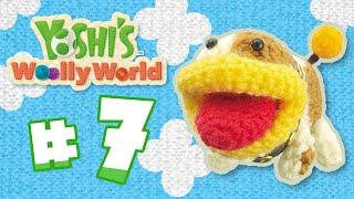 POOCHY!! Yoshi