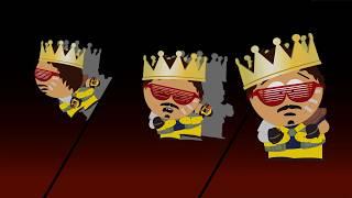 Wir sind KEIN Rätselmeister! | South Park Die rektakuläre Zerreißprobe #31